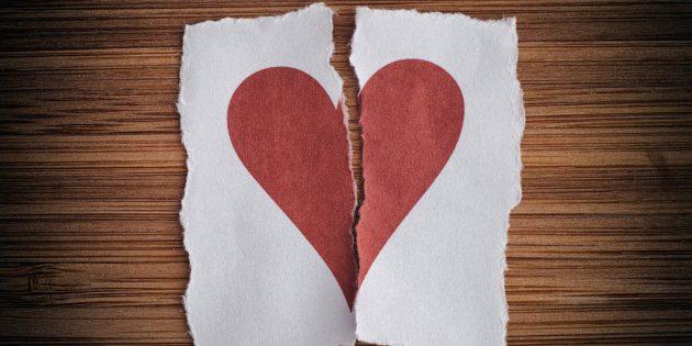 choose uncontested divorce singapore