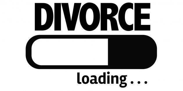Simplified divorce track singapore