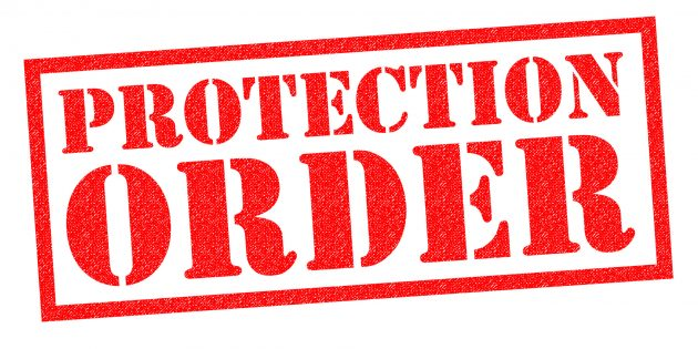 Personal protection orders domestic exclusion orders mandatory personal protection order singapore solutioingenieria