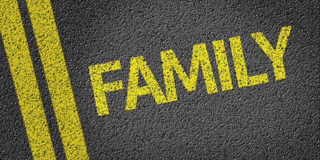 Mandatory Parenting Programme Divorce Singapore